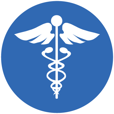 healthcare claim icon