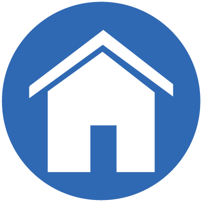 property claim icon